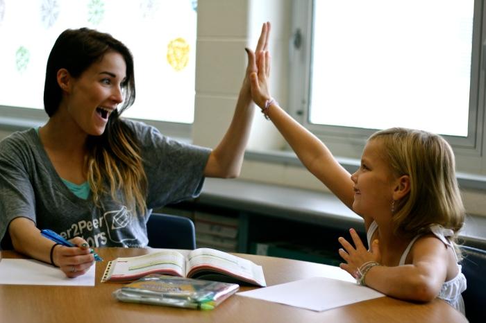 summer-tutoring-jobs