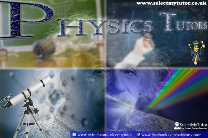physics-tutors-smt